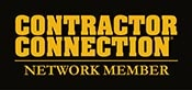 logo-contractor-connection