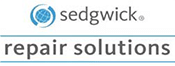 logo-sedgewick