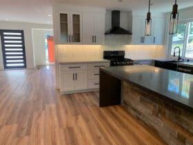 residential-reclaimed3